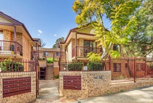 7/42 Wentworth Road, Burwood, NSW 2134