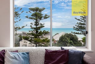 21/180 Seaview Road, Henley Beach South, SA 5022