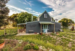 1899 Cape Willoughby Road, Antechamber Bay, SA 5222