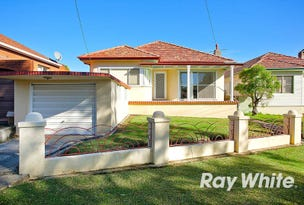 32 Central Road, Beverly Hills, NSW 2209