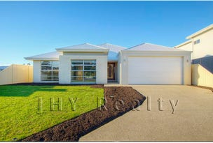 35 Majestic Gardens, Dunsborough, WA 6281
