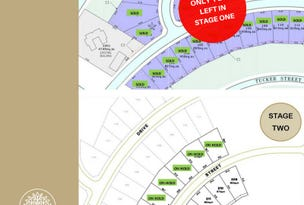 Lot 212 Riverina Grove Estate, Clifton Boulevard, Griffith, NSW 2680