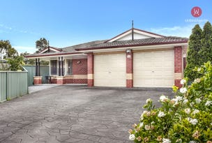 12  Baldini Place, Hinchinbrook, NSW 2168