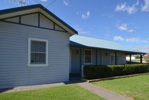 53 Algalah Street, Narromine, NSW 2821
