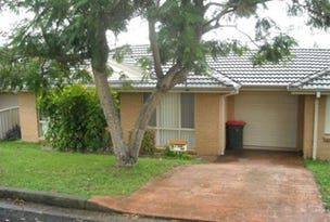 1 Pine Ave, Cardiff South, NSW 2285
