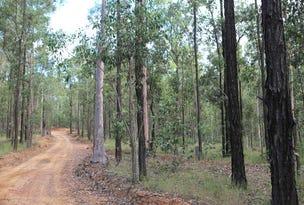 2633 Gwydir Highway, Jackadgery, NSW 2460