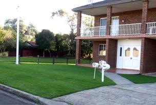 7a Taylor Street, Kiama, NSW 2533