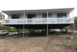 7 Oceanview Drive, Second Valley, SA 5204