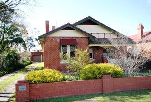 8 Gray Street, Wangaratta, Vic 3677