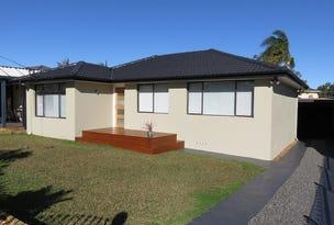 7 Palmer Avenue, Kanahooka, NSW 2530