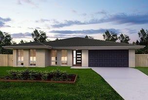 Lot 18 Trevally Crescent, Korora, NSW 2450