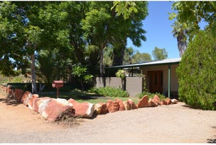 30 Cypress Crescent, Alice Springs, NT 0870