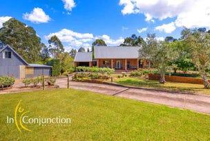 7 Knock Farrell Road, Glenorie, NSW 2157