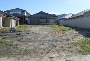 Lot 160 (18) Eleanor Way, Hamlyn Terrace, NSW 2259