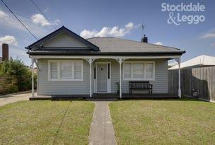 15 Driffield Road, Morwell, Vic 3840