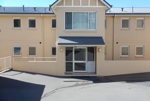 2/12 Wilmot Street, Hobart, Tas 7000