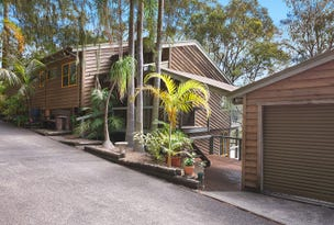 81 Bay View Avenue, East Gosford, NSW 2250