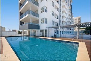 303/69 Palmer Street, South Townsville, Qld 4810
