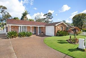 30 Strathmore Road, Mallabula, NSW 2319