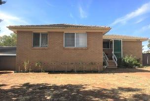 65 Blackwood Street, Leeton, NSW 2705