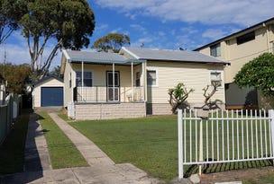 124 Scenic Drive, Budgewoi, NSW 2262
