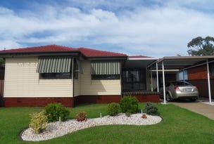 5 Spooner Avenue, Cabramatta West, NSW 2166