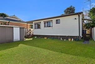 13a Victoria Road, Woy Woy, NSW 2256