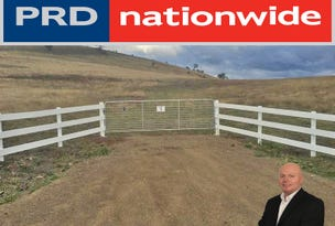 Lot 2, 1064 Tea Tree Road, Tea Tree, Tas 7017