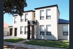 8A Tait Street, Renown Park, SA 5008