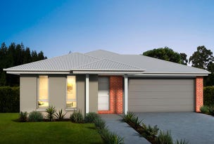 Lot 752 Serengeti Street, Clyde North, Vic 3978