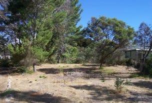 49 Ti-Tree Road, The Pines, SA 5577