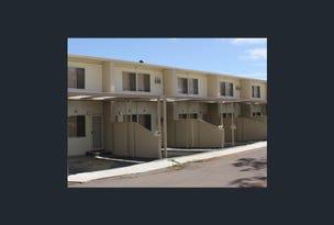 3C Doolette Street, Kambalda East, WA 6442