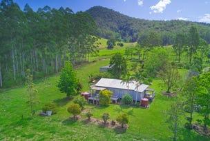 14 Misty Vale Way, Hollisdale, NSW 2446