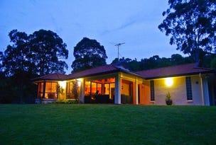 25 Neville Morton Drive, Crescent Head, NSW 2440