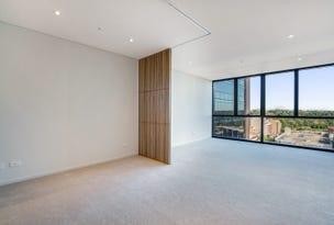 11.27/45 Macquarie Street, Parramatta, NSW 2150