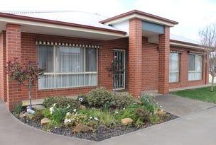 4/56 Teddy's Lane, Barham, NSW 2732