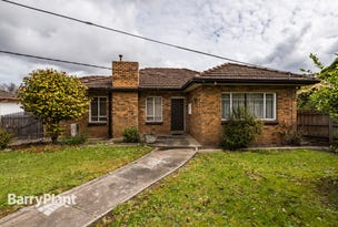 447 Princes Highway, Noble Park, Vic 3174