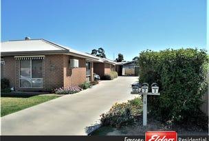 2/16 Council Street, Moama, NSW 2731