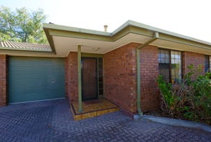1/58 Dyott Avenue, Hampstead Gardens, SA 5086