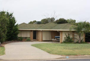 11 Shiraz Crescent, Corowa, NSW 2646