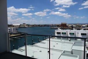 511/1-2 Tarni Court, Spinnaker South, New Port, Port Adelaide, SA 5015