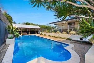 44 Wardell Road, Alstonville, NSW 2477