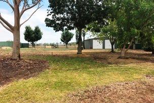 Lot 2, 2 Jean O'Bryan Close, Aberdeen, NSW 2336