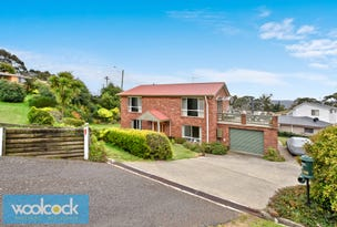 1 Glenevan Crt, West Launceston, Tas 7250