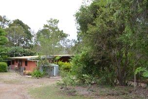 16 Bluegum Road, Millstream, Qld 4888
