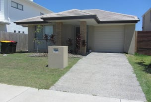 26 Morfontaine Street, North Lakes, Qld 4509