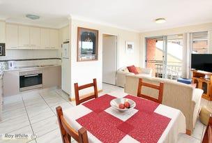 6/48 Little Street, Forster, NSW 2428