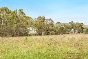 81 Edward Street, Brunkerville, NSW 2323