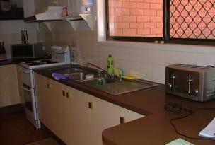 12 Hospital Terrace, Nanango, Qld 4615