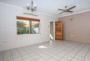 1/90 Cottesloe Drive, Kewarra Beach, Qld 4879